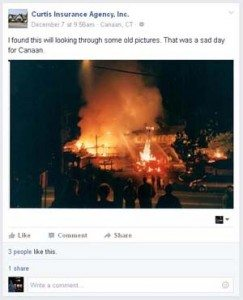 union-station-fire-facebook-post-POSSIBLY