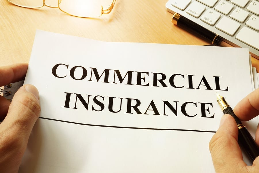 3 Tips to Control Commercial Insurance Costs - Commercial Insurance